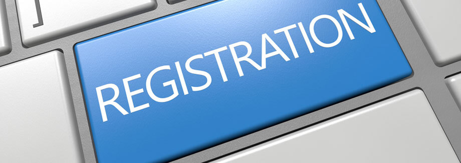 ihs-slider-registration