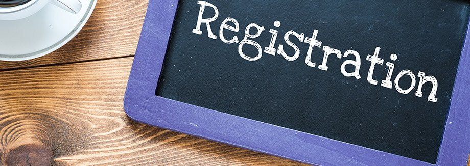 IHS-registration-slider